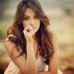 Anita Hassanandani HD Wallpapers Free Download13