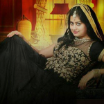 Ansiba Hassan (2)
