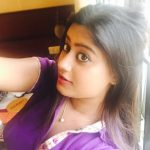 Ansiba Hassan-Stills-Images-Photos-Videos-Movies-Actress-Onlookers Media