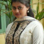 Ansiba Hassan (4)