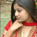 Ansiba Hassan (6)