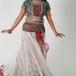 Ansiba Hassan (9)
