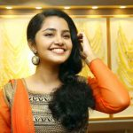 Anupama_Parameswaran_high-Definition_HD_photos-31-687x420