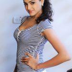 Asmita Sood (10)