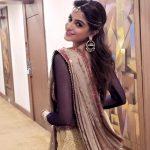 Asmita Sood (13)