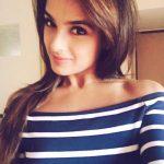 Asmita Sood (15)