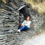 Asmita Sood (16)