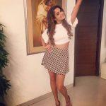 Asmita Sood (17)