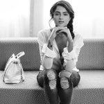 Asmita Sood (18)