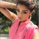 Asmita Sood (2)