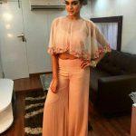 Asmita Sood (20)