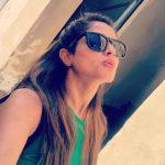 Asmita Sood (21)