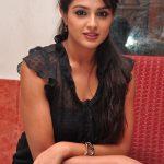 Asmita Sood (22)