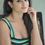 Asmita Sood (3)