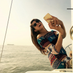 Asmita Sood (4)