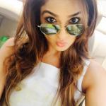 Asmita Sood (6)