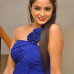 Asmita Sood (7)