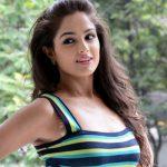 Asmita Sood (9)