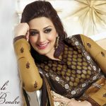 Cute-Beautiful-Sonali-Bendre