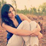 Deepa 12