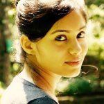 Deepa 2
