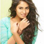 Deepa 4