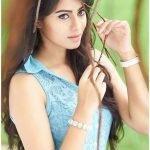 Deepa 5