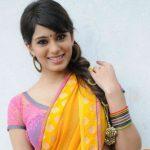 Deepa-Sannidhi-17