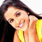 Deepika Samson HD Wallpapers Free Download11