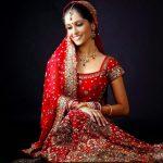 Deepika Samson bridal