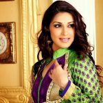 Gorgeous-Sonali-Bendre-HD-Wallpapers
