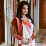 Helly-Shah (1)