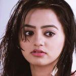 Helly-Shah-Swaragini-000201