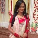 Helly Shah beautiful wallpapers 3