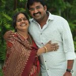 Karunakaran - gethu cinema 1