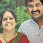 Karunakaran - gethu cinema 4