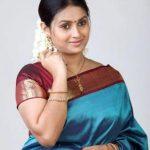 Kaveri 12