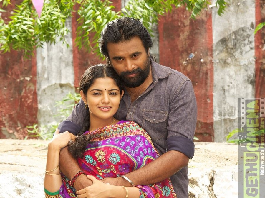 kidaari movie review rating story and verdict gethu cinema