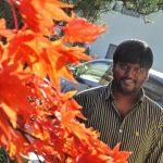 Kumki ashwin - gethu cinema 2