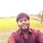 Kumki ashwin - gethu cinema 5