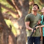 Kutram-23-Movie-Stills20