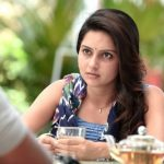 Kutram-23-Movie-Stills21