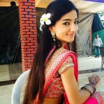 Loveleen Kaur Sasan HD Wallpapers Free Download6 (1)