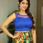 Manjusha-Photos-At-Bengal-Tiger-Movie-Success-Meet-06
