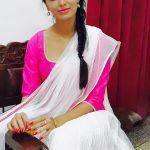 Meenakshi Dixit (1)