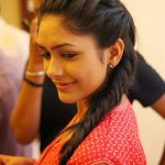Mrunal Thakur HD Wallpapers Free Download14