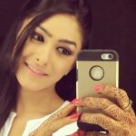 Mrunal Thakur HD Wallpapers Free Download4