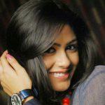 Mrunal Thakur HD Wallpapers Free Download5