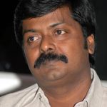 Actor Murali who passed away in Chennai on Wednesday. --KPN