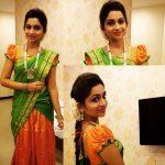 Nakshathra Vj - Gethu cinema 5